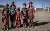 Die Kinder aus Karakul