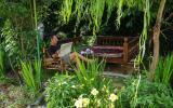 Planung für den Pamir in Dschungelumgebung (ist aber